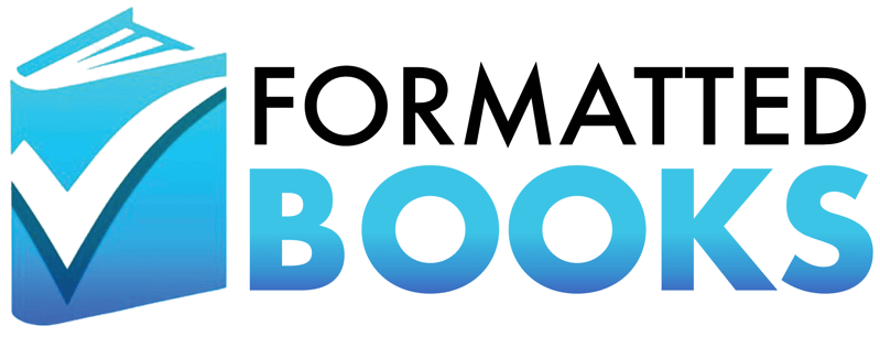 Formatted Books