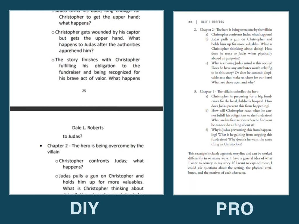 Zoom 10-typesetting2.jpg
