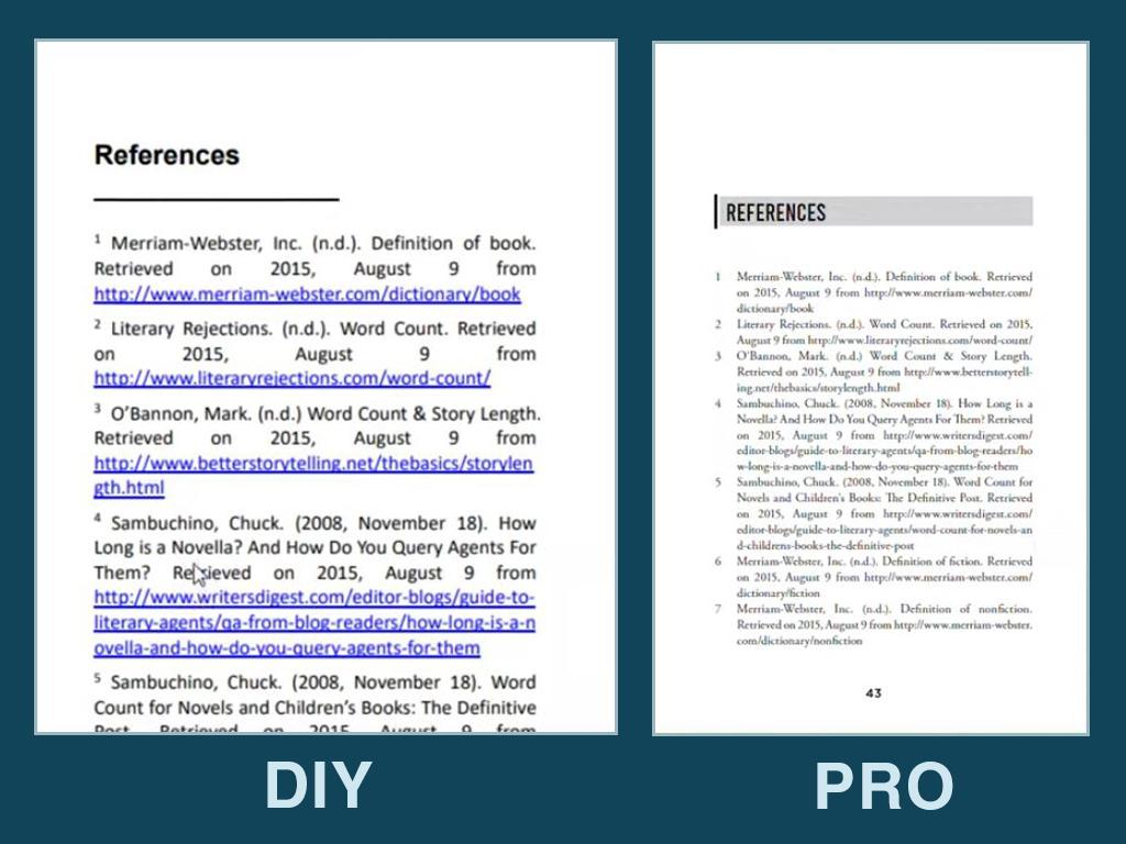 Zoom 11-references.jpg