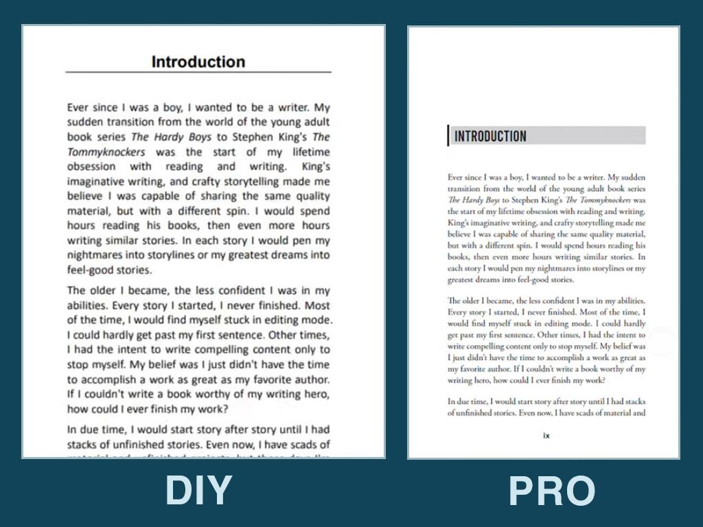 Zoom 5-introduction.jpg